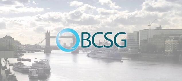 BCSG Video Thumbnail