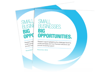 Whitepapers-small-business-big-opportunities