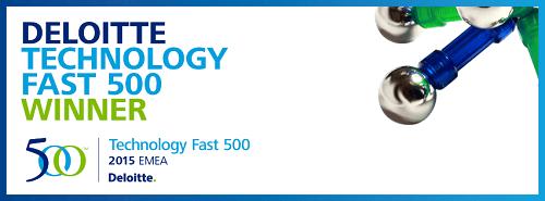 EMEA_Fast500