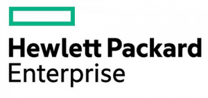 hp_enterprise_logo