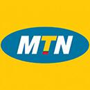 mtn-logo2