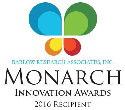MonarchRecipient2016-webres2