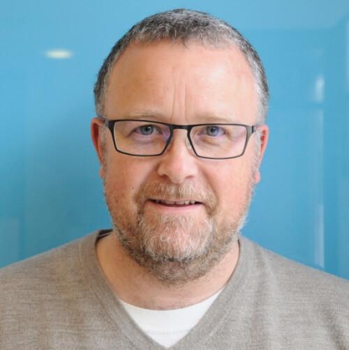 Phil Bircumshaw