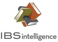 ibs-big