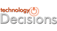 Technology-Decisions