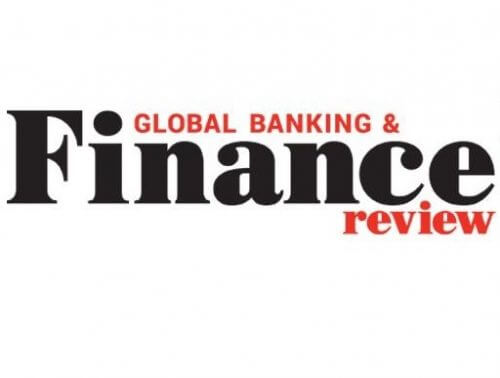 global-banking-and-finance-review