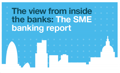 the-view-from-inside-banks-cover