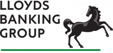 lloyds-banking-group